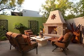 garden design garden design with screening fence or garden wall u
