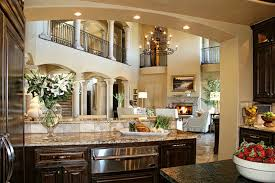 kitchen interior design tips tips for luxury kitchen decor covet edition