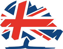 election 2015 live tebbit camerons snp scare tactics conservative party uk wikipedia