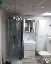 Best Taps  Showers Images On Pinterest Bathroom Taps - Bathroom design uk