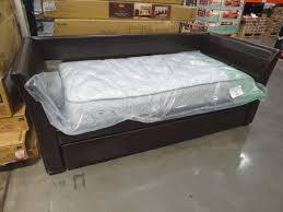 costco twin mattress latex mattress u2013 latex natural mattress
