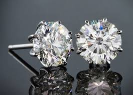 diamond earrings on sale diamond earrings for men cheap pictures fashion gallery