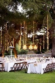 26 simple outdoor string lights in tree pixelmari com