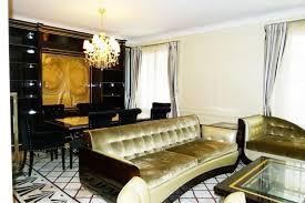sous location chambre de bonne beau sous location chambre de bonne 13 lieux select grand 3