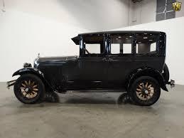 buick sedan 1926 buick sedan