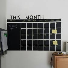 Home Office Wall by Compare Prices On Office Wall Calendar Online Shopping Buy Low