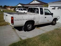 nissan australia commercial vehicles jesska03 1989 nissan d21 pick up specs photos modification info