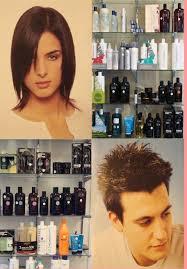 black hair salons in seattle crew cuts hair salon