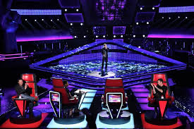 The Voice Season 4 Blind Auditions The Voice 6 04 The Blind Audition Part 4 Full Episode Photo