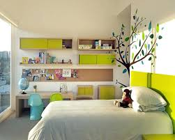 awesome bedroom wall covering ideas photos dallasgainfo com