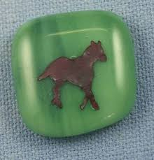 How To Make Fused Glass Jewelry - 169 best fused glass tutorials images on pinterest tutorials