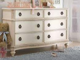 shabby chic furniture beautiful how to whitewash wooden furniture