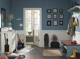159 best house paint palette ideas images on pinterest chips