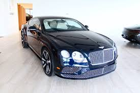 blue bentley 2017 2017 bentley continental gt v8 s stock 7nc065271 for sale near