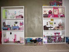 Modistamodesta Another Large Barbie House by Diy Barbie Doll House Jaden U0027s Room Pinterest Barbie Doll