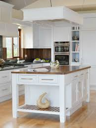 Eat In Kitchen Furniture Round Kitchen Island Full Size Of Butcher Block Island Oval