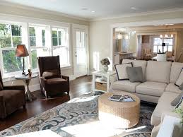EcoFriendly Cottage Home Bunch  Interior Design Ideas - Cottage family room