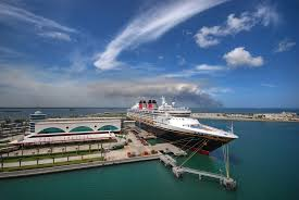 Car Service From Orlando Airport To Port Canaveral Port Canaveral Transportation