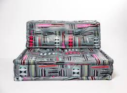 the top 5 best blogs on mah jong sofa