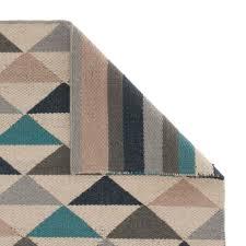 Turquoise Brown Rug Light Brown Rug Atlas Flooring Incept Brownlight Brown Rug Carla