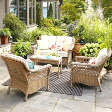 patio furniture easy lowes discount incredible 16 vitrines