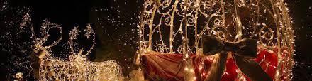 Riverside Christmas Lights Professional Christmas Light Installers Serving Los Angeles