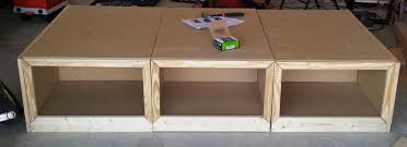Foot Of Bed Bench With Storage Bench Bed Bench Plans Best Bedroom Benches Ideas Only Diy Bench