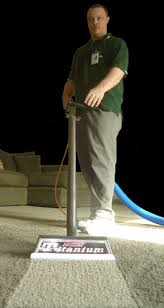 carpet cleaning cobb county marietta kennesaw alpharetta