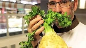 cuisiner 駱inards frais cuisiner les 駱inards frais 28 images recette chignons pleurote