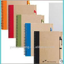 classmate note books classmate notebook price list buy notebook price list classmate