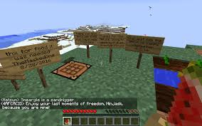 2b2t Map The Denizens Of Minecraft U0027s U0027worst U0027 Server Are At War With Youtube
