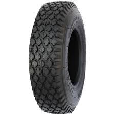 lawn mower tires walmart com