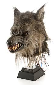 512 best werewolf images on pinterest werewolf werewolf costume