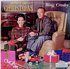 fashioned photo albums 106 best christmas albums images on