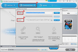 download youtube idm mp4 how to download youtube video with idm and idm youtube downloader