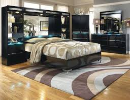 Inspiration Amazing Bedroom Ideas Of Bedroom Wall Design Ideas - Amazing bedroom design