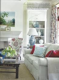 fabulous low country house designed by suzanne kasler u2014 genua