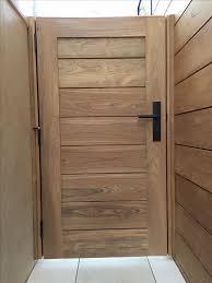 58 best modern style gates images on custom wood