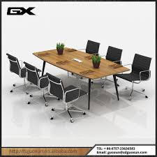 modern conference table design conference table modern design conference table modern design