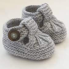 ugg cozy knit slippers sale best 25 knit baby shoes ideas on booties crochet