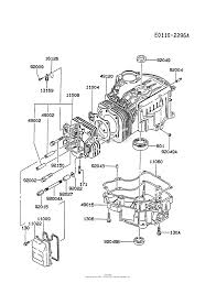 kawasaki fc540v wiring diagram 02 beetle fuse diagram