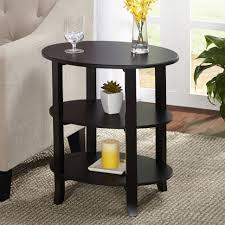 Living Room End Tables With Storage Furniture White Coffee Table Ls Side Living Room End