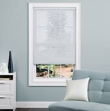 Patio Blinds Walmart Curtain U0026 Blind Stunning Lowes Mini Blinds For Interesting Window