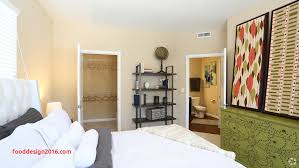 one bedroom apartments in columbus ohio lovely one bedroom apartments columbus ohio fooddesign2016 com