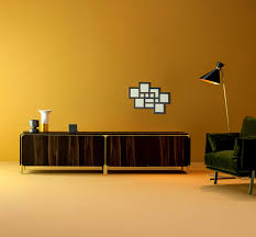 Sideboard In Living Room Living Room Trends Designs And Ideas 2018 2019 Interiorzine