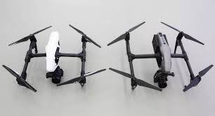 Inspire by 52 Ways The Inspire 2 Betters Its Predecessors Dji Buying Guides