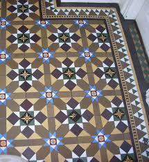 Victorian Mosaic Floor Tiles Cheshire Restoration Services Victorian Minton Tile Floor Repair