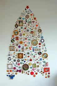 Christmas Ornaments For Trees by 30 Christmas Tree Diy Ideas Art And Design