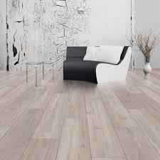 Laminate Floor Fitting Solidwood Engineered U0026 Laminate Flooring Belfast Choice Interiors
