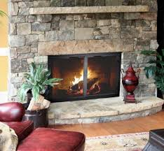 Where To Buy Fireplace Doors by Why Purchase Fireplace Glass Doors Brick Anew